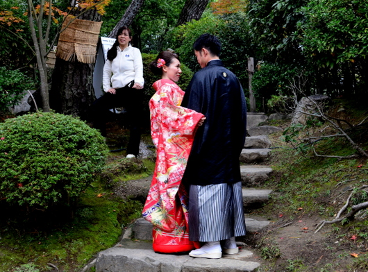 1-16.12.01 結婚式記念写真の前撮り C.jpg