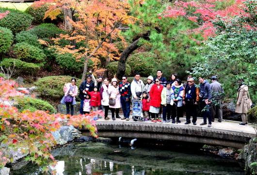 1-16.12.05 紅葉渓庭園-10.jpg