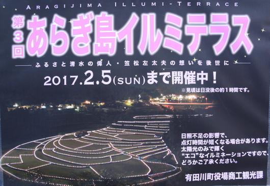 1-16.12.20 あらぎ島イルミテラス-1.jpg
