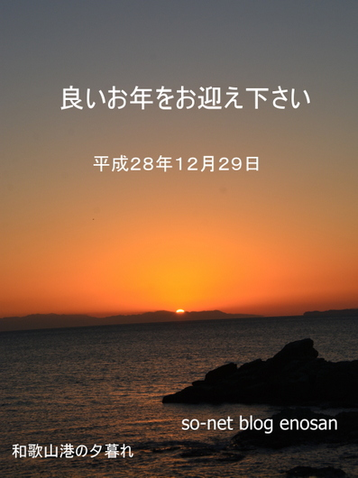 1-16.12.29 ブログ良いお年を.jpg