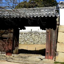 1-17.01.22 ろの門.jpg