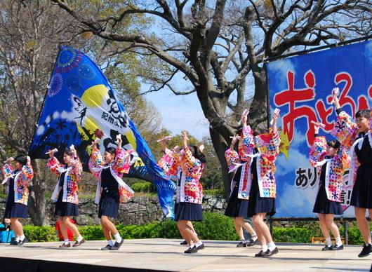 1-17.04.06 よさこい西浜中学生-1.jpg