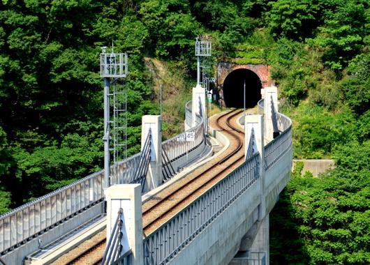 1-17.06.11 余部鉄橋-4.jpg
