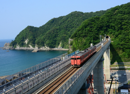 1-17.06.11 余部鉄橋-6.jpg