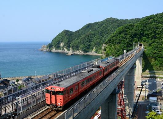 1-17.06.11 余部鉄橋-7.jpg