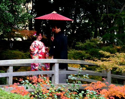 1-17.11.30 結婚写真の前撮り-2.jpg