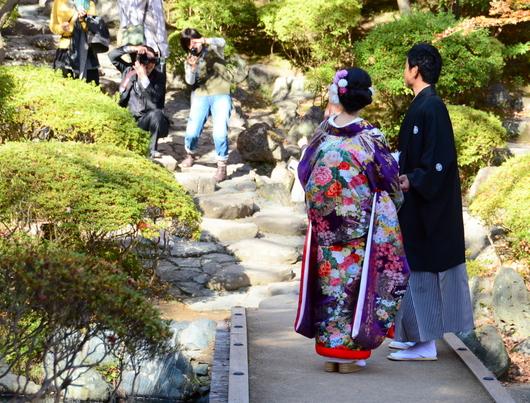 1-17.11.30 結婚写真の前撮り-3.jpg