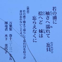 1-18.01.16 片男波公園歌碑-3-2.jpg