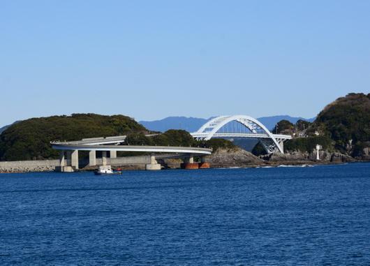 1-18.01.22 串本大橋.jpg