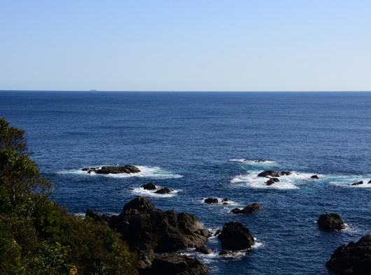 1-18.01.22 樫野崎から太平洋.jpg