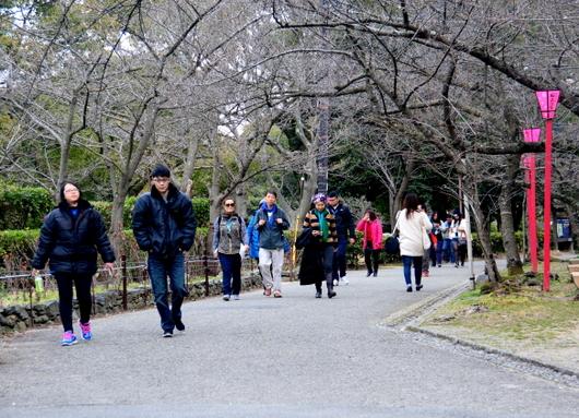 1-18.03.11 和歌山城公園.jpg