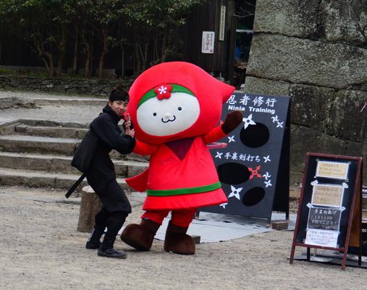1-18.03.11 忍者と梅ちゃん.jpg
