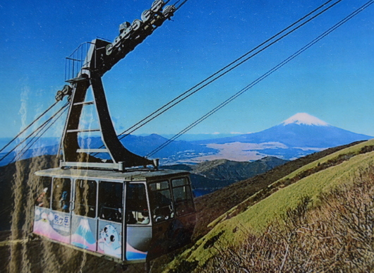 1-18.04.04 駒ヶ岳ロープウェイ-2.jpg