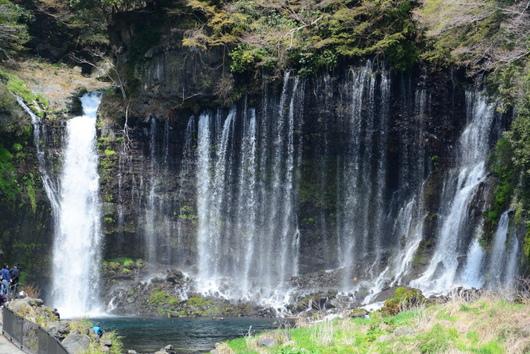 1-18.04.07 白糸の滝.jpg