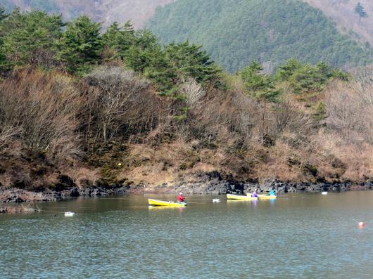 1-18.04.07 精進湖.jpg