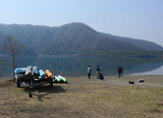 1-18.04.07 西湖.jpg