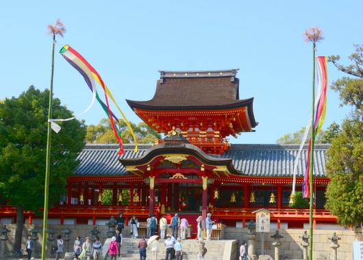 1-18.04.11 石清水八幡宮-1.jpg