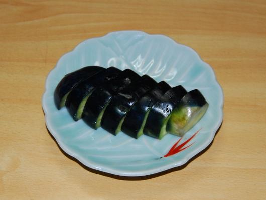 1-18.05.01 水茄子の浅漬け.jpg