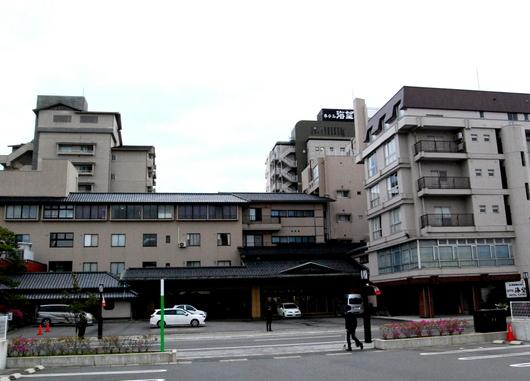 1-18.05.16 和倉温泉ホテル海望-1.jpg