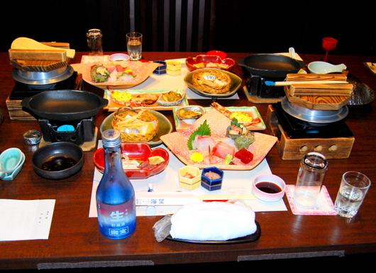 1-18.05.16 和倉温泉ホテル海望-2.jpg