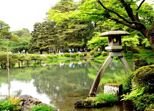 1-18.05.16 金沢兼六公園-1.jpg