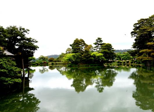 1-18.05.16 金沢兼六公園-2.jpg