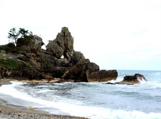 1-18.05.19 曽々木海岸.jpg