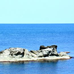 1-18.05.22 白岩.jpg