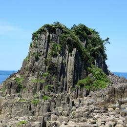 1-18.05.22 鉾島.jpg