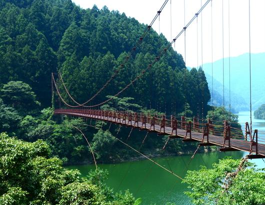 1-18.07.21 吊り橋.jpg