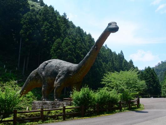 1-18.07.21 恐竜.jpg