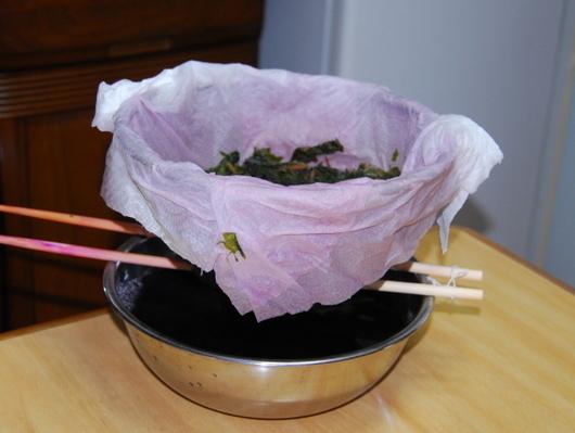 1-18.08.02 紫蘇ジュース作り-3.jpg