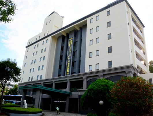 1-18.10.11 ホテル太安閣.jpg
