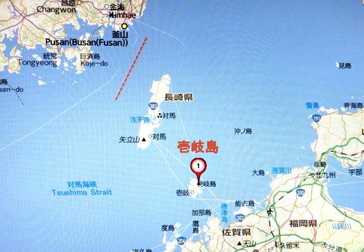 1-18.10.14 壱岐島.jpg