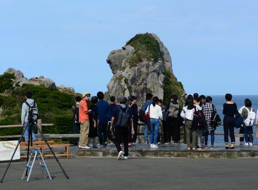 1-18.10.14 猿岩.jpg