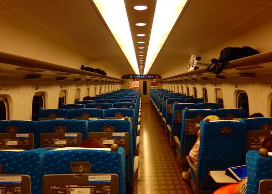 1-18.10.14 新幹線のぞみ62号.jpg
