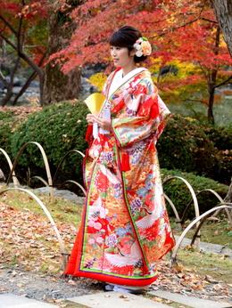 1-18.12.05 和歌山(城)公園の紅葉-12.jpg