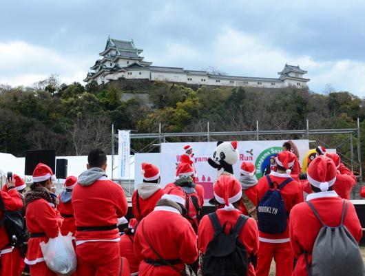 1-18.12.11 和歌山サンタラン-1.jpg