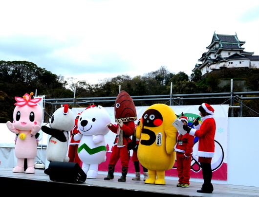 1-18.12.11 和歌山サンタラン-10.jpg