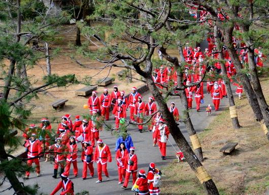 1-18.12.11 和歌山サンタラン-3.jpg
