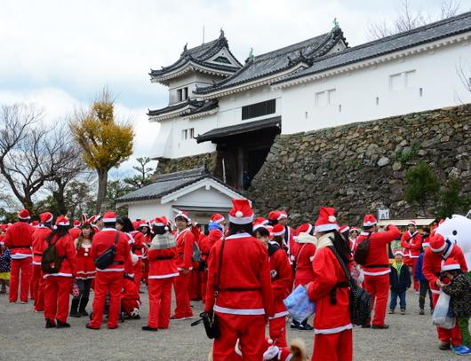 1-18.12.11 和歌山サンタラン-4.jpg