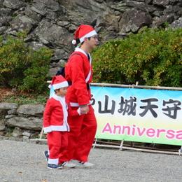 1-18.12.11 和歌山サンタラン-5.jpg