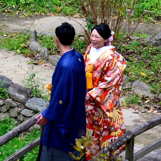1-18.12.11 結婚式写真の前撮り.jpg