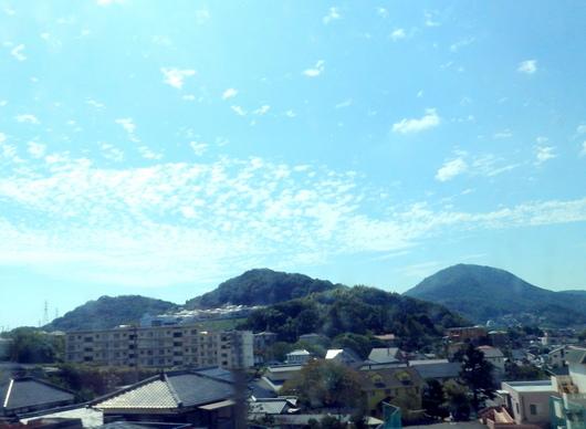 1-付近18.10.08 新幹線のぞみ13号徳山駅.jpg
