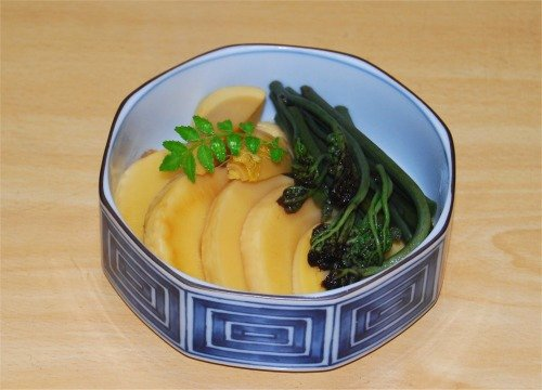 s-09.03.20 筍とわらびの煮物.jpg