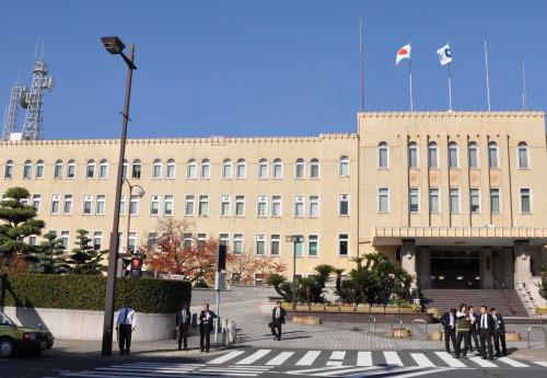 s-09.12.21 和歌山県庁.jpg