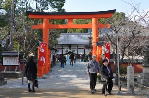 s-10.01.04 玉津島神社.初詣.jpg