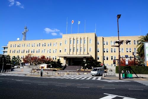 s-14.1 和歌山県庁本館.jpg
